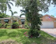1413 Nw 48th Ter, Coconut Creek image