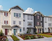 315 Pear Tree Terrace Unit G, Napa image
