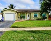 701 Nw 86th Ave, Pembroke Pines image