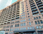 165 North Canal Street Unit 832, Chicago image