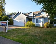 721 234th St SE, Bothell image