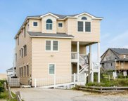 9531 S Old Oregon Inlet Road, Nags Head image