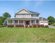 16 Hilltop Drive, Port Chester image