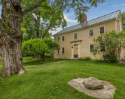 8 Tannery Hill Road, Gilford image