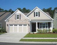1341 Suncrest Drive, Myrtle Beach image