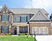 3389 Lily Magnolia Ct, Buford image