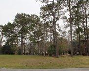2793 Oakbluff Lane, Southport image