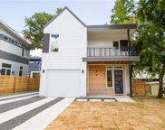 2927 14th St Unit A, Austin image