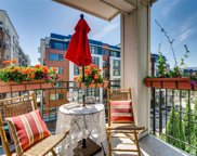 1525 NW 57th St Unit 418, Seattle image