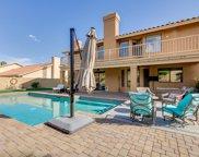 3450 E Granite View Drive, Phoenix image