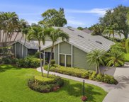 3 Carrick Road, Palm Beach Gardens image