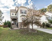 312 Liberty Rose Drive, Morrisville image