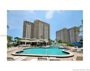 19707 Turnberry Way Unit #18K, Aventura image