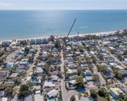 144 Madison CT, Fort Myers Beach image