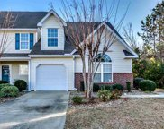 1321 Shoebridge Drive Unit 1321, Myrtle Beach image