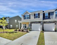 15240 Wrights Crossing  Drive, Charlotte image