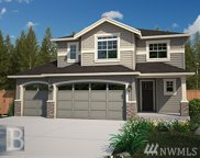 4748 Waxwing Ct NE, Lacey image