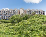 1109 BEACH WALKER ROAD Unit 1109, Amelia Island image