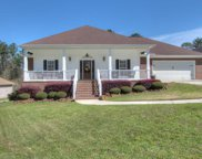 35898 Lizenby Ln, Spanish Fort image