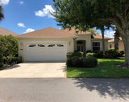 628 NW Venetto Court, Port Saint Lucie image