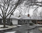 22 Tobey Woods, Pittsford image