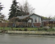 7406 Olympic Dr, Everett image