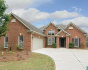 696 Forest Lakes Dr, Sterrett image