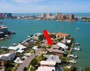 222 Palm Island Sw, Clearwater Beach image