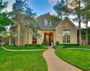 15005 Dourdan Court, Oklahoma City image