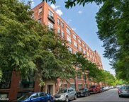 1735 N Paulina Street Unit #501, Chicago image