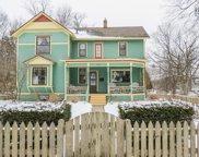 1002 W Liberty  Street, Ann Arbor image