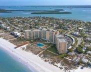 880 Mandalay Avenue Unit C813, Clearwater Beach image