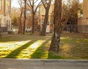 2201 Worthington, Dallas image