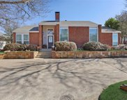 8018 Fair Oaks Avenue, Dallas image