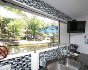 42 S Forest Beach  Drive Unit 3255, Hilton Head Island image