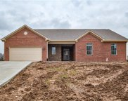 4941 Clearview  Drive, Mooresville image