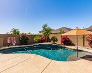 852 E Horseshoe Place, Chandler image