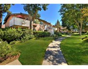 4545 Alamo Street Unit #F, Simi Valley image