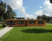 1751 Many RD, North Fort Myers image