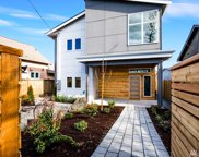 6930 Flora Ave S, Seattle image