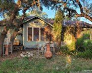 100 Green Valley Dr, Pipe Creek image