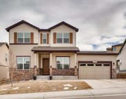 458 Sage Grouse Circle, Castle Rock image