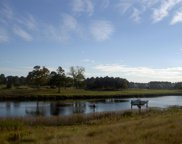 Lot 38 Waterway Palms Plantation, Myrtle Beach image