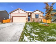 3712 Cornflower St, Wellington image