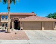 13229 S 40th Street, Phoenix image
