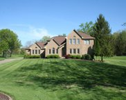 7510 Cantrell Dr, Crestwood image