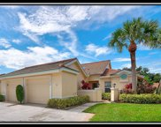 3734 SW Whispering Sound Drive, Palm City image
