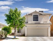 6289 BERRY PATCH Way, Las Vegas image