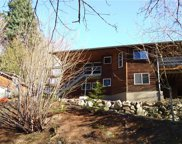 28400 16th Ave S, Federal Way image
