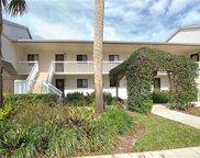 910 Vanderbilt Beach Rd Unit 526W, Naples image